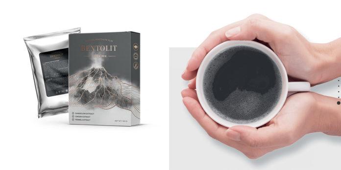recensione di bruciagrassi vulcani